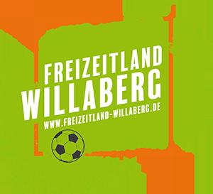 Freizeitland Willaberg - Spiel-Sport-Spaß